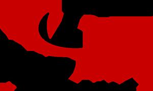 logo-300x179