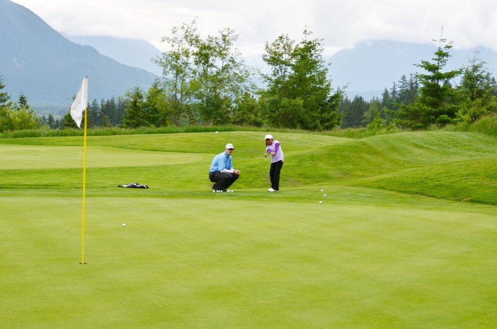 Golf-Lesson-038